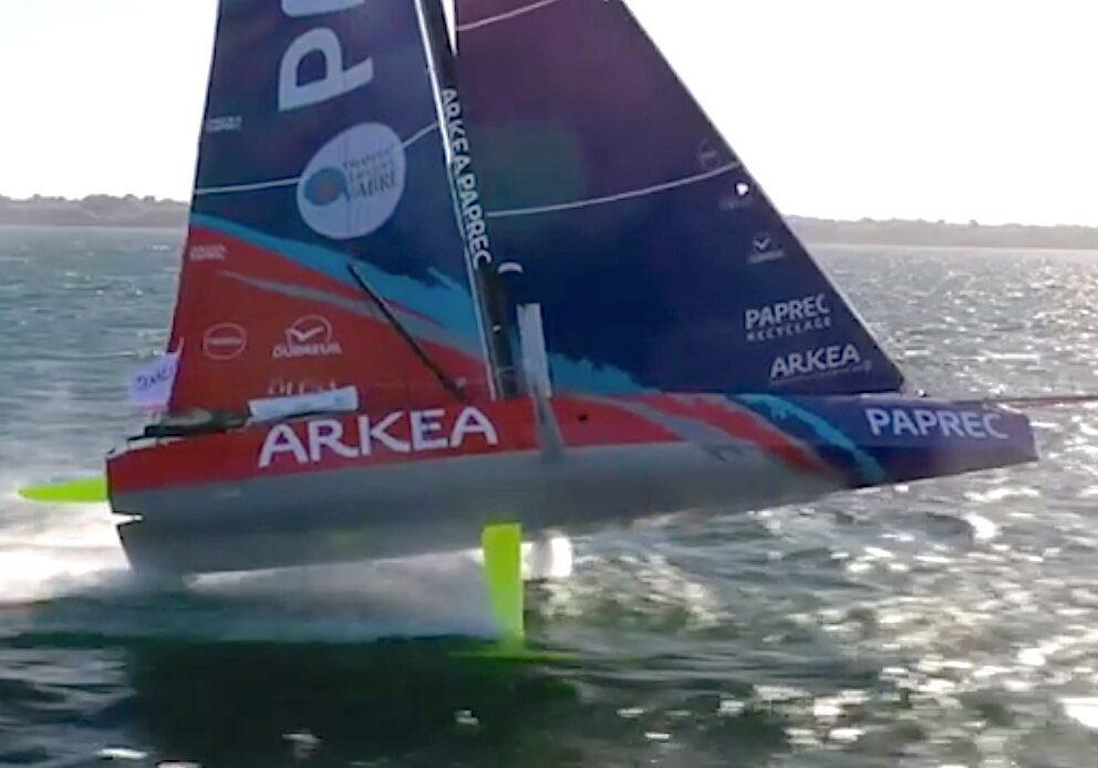 racing_havskappsegling_2019_Arkea_foiling_Arkea_foiling_Imoca