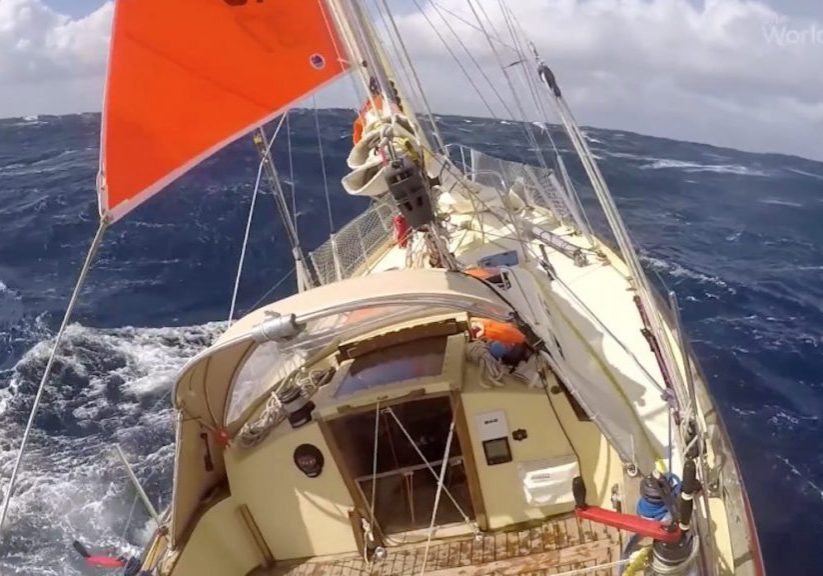 racing_havskappsegling_2019_Golden_Globe_Race_Golden_Globe_Race