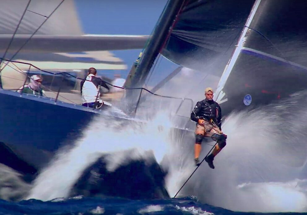 racing_havskappsegling_2019_Maxi_Yacht_Rolex_Cup_Maxi_Rolex_Yacht_Cup