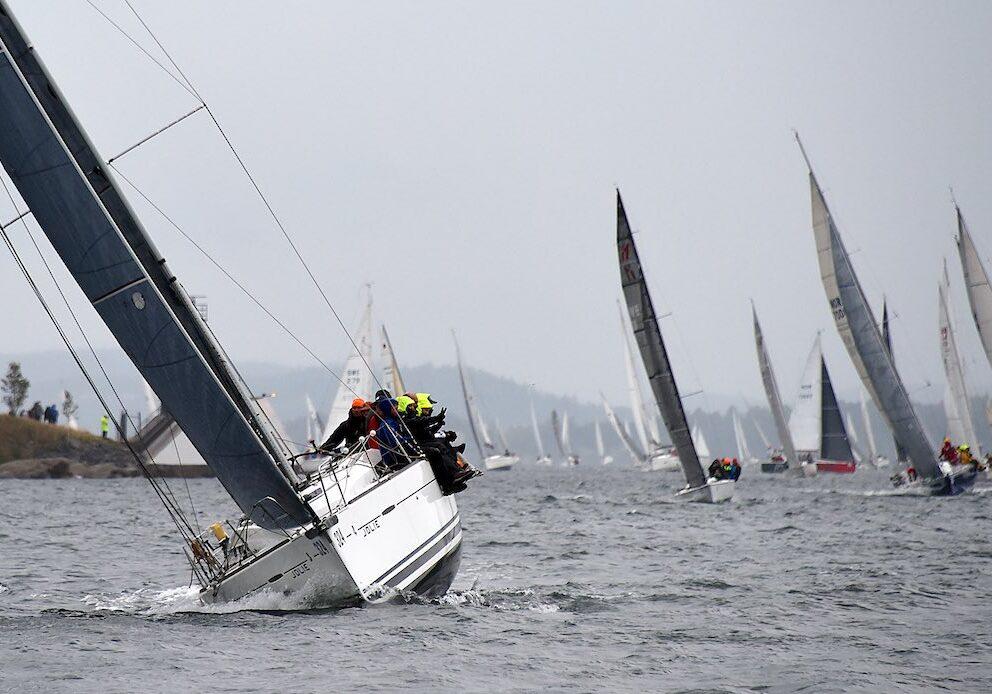 racing_havskappsegling_2019_Tjorn_Runt_Tjorn_Runt