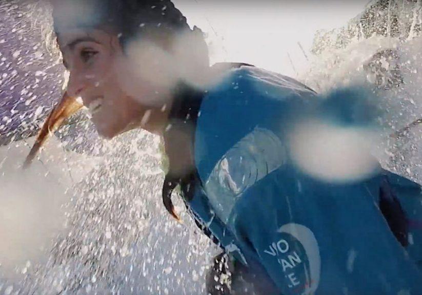 racing_havskappsegling_2019_VOR_kvinnliga_seglare_Yongest_woman_in_the_ocean_race