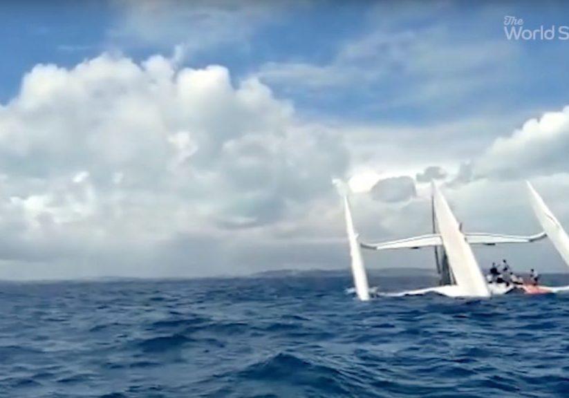 racing_havskappsegling_2019_World_Sailing_Show_World_Sailing_Show_april