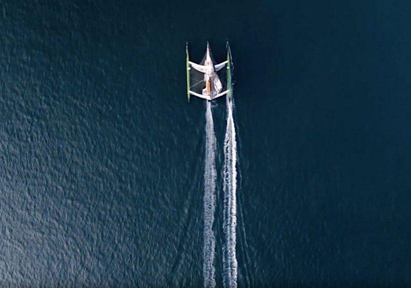 racing_havskappsegling_2019_World_Sailing_Show_World_Sailing_may