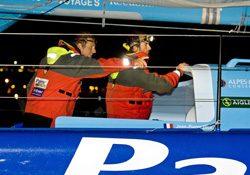 racing_havskappsegling_barcseger2puff