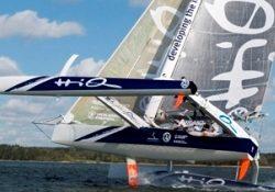 racing_havskappsegling_hiqentofflpuff