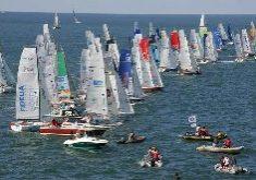 racing_havskappsegling_minitransapuff