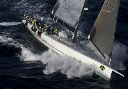 racing_havskappsegling_rfastnetrambler500