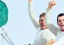 racing_havskappsegling_torbenstareflagga