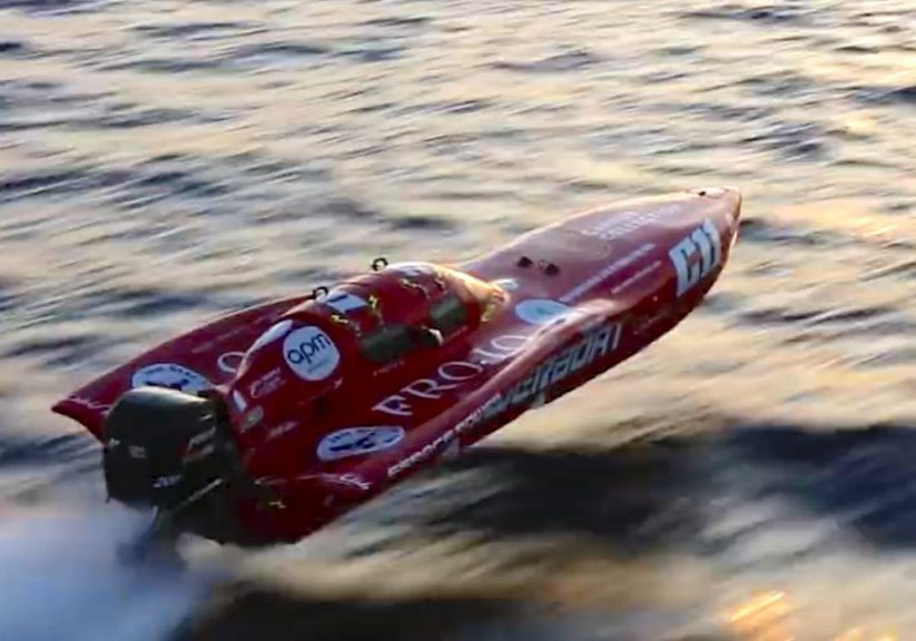 racing_motorsport_2016_Rekord_St_Tropez_Racing_St_Tropez_record