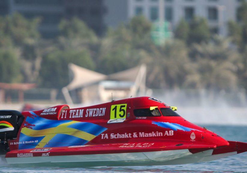 racing_motorsport_2017_Starrrrk_Ingagng_arkIngaggg