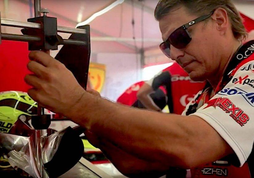 racing_motorsport_2018_F1propeller_ingang_F1PropellerIngang