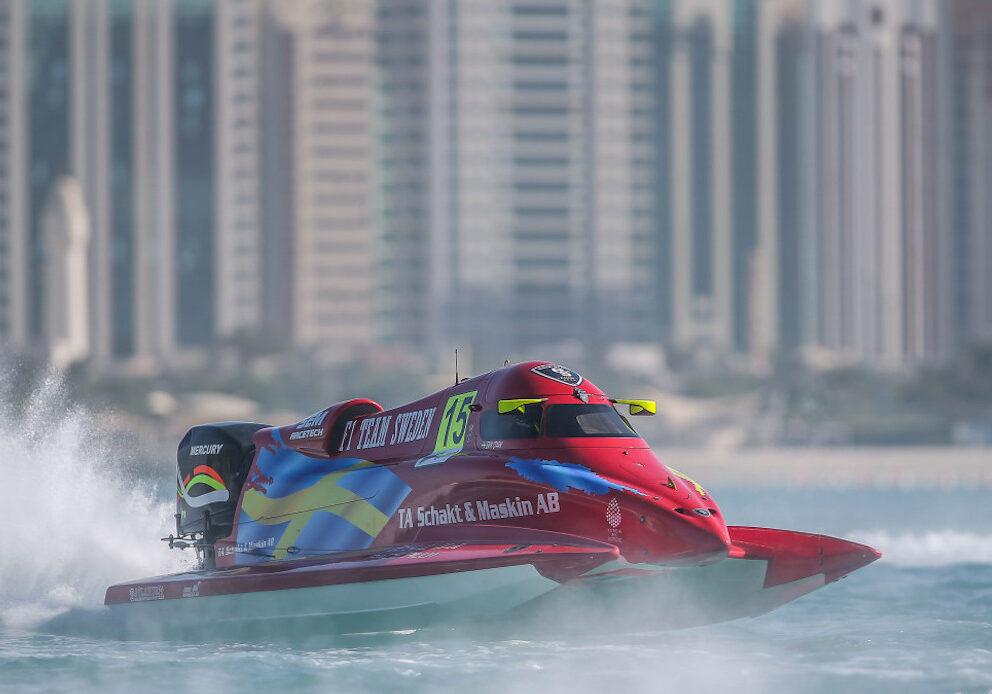 racing_motorsport_2018_NordborIndien_Ingang_ErikStarkIngang