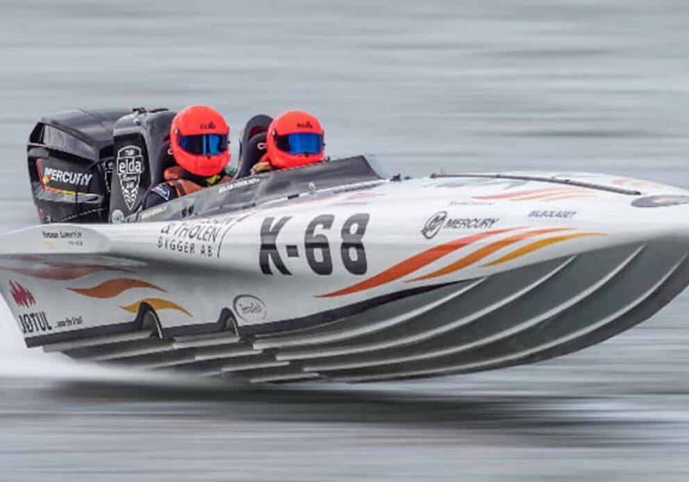 racing_motorsport_2018_RosanSoderlind_InganGaller_SoderlindIngangGaller