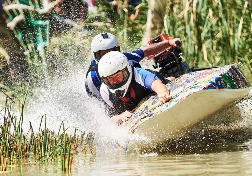 racing_motorsport_2019_Extreme_dinghy_racing