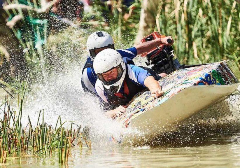 racing_motorsport_2019_Extreme_dinghy_racing