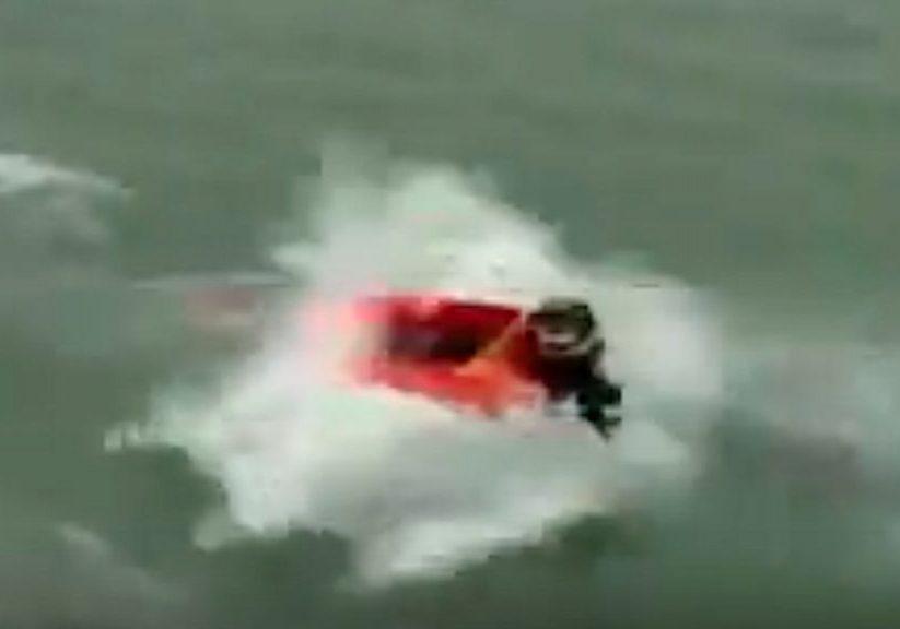 racing_motorsport_2019_Racingvurpa_Boatracing