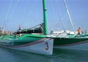 regatta_g01puff
