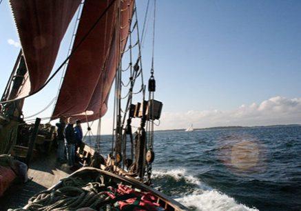 regatta_salktåkankryss