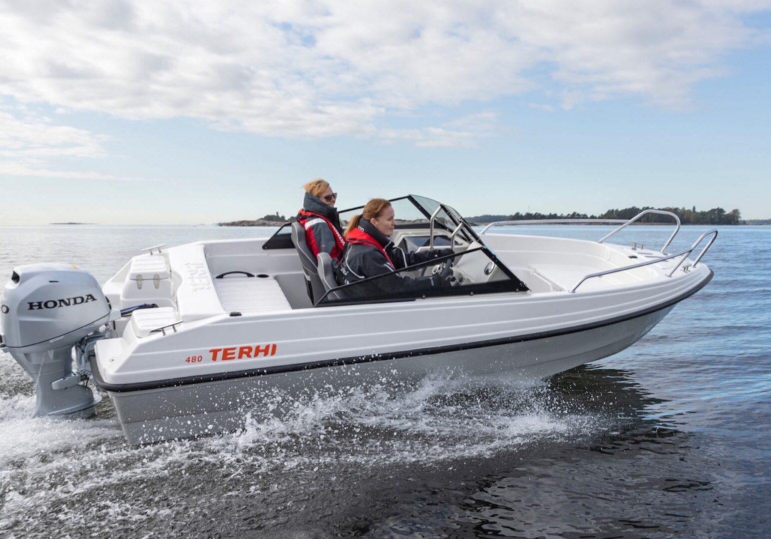 terhi-480-sport